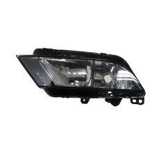 For Seat Ibiza 6J 2012 - 2016 Front Fog Light Lamp Passenger Side N/S
