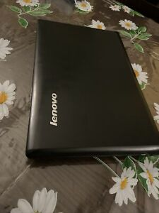 pc portatile notebook