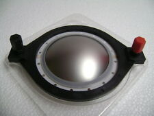 Replacement RCF M82 Diaphragm for N850 With The Foam Ring 16 Ohms