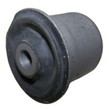 Jeep Grand Cherokee WJ 1999-2004 Front Upper Control Arm Bushing