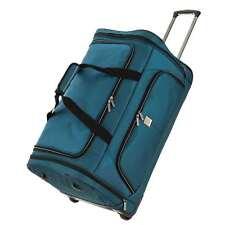 Titan Nonstop Trolley Travelbag 70cm Petrol