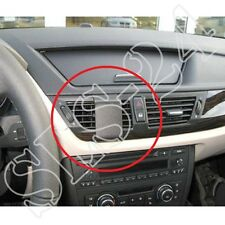BRODIT Halterung ProClip 854424 BMW X1 E84 ab 2010 GPS Navigation Halter Konsole