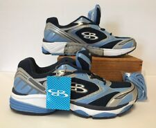 0ab5fad0f3cd Boombah Men s Athletic Running Shoes Sz 11.5