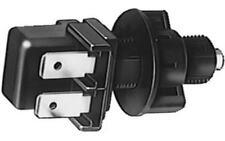 HELLA Interruptor luces freno MERCEDES-BENZ FORD TRANSIT MAZDA 6DF 006 551-001