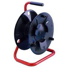 Vide tambour câble 280mm pour Câbles micros, Câbles alimentation, Enrouleur
