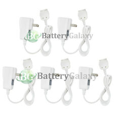 5X HOT! NEW RAPID Battery Home Wall Charger for Apple iPad Pad Tablet 2 2nd Gen