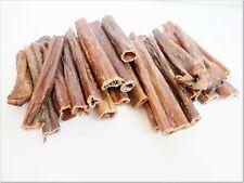 Dried Dried Beef Throat  - pet food treats grain-free chews