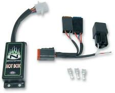 Namz Hot Box Wiring Harness for American Ironhorse NAIH-RPH10