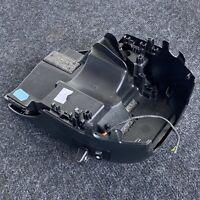 BMW F06 F07 F10 F11 F12 F13 F18 Verkleidung Lenksäule Schalter Lenkradheizung
