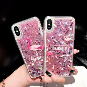 Transparent Cell Phone Cases, Covers & Skins for Huawei G8 for ...