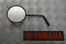 "YAMAHA WR125R ""ESPEJO IZQUIERDO"" Original YAMAHA Recambio"