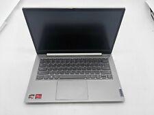 Lenovo ThinkBook 14 G2 ARE Ryzen 5 4500U 2.40GHz 8GB DDR4 256GB SSD - CL6264