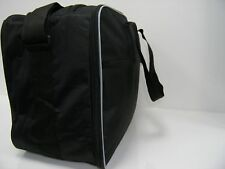 INNER LINER BAG LUGGAGE BAG TO FIT SW-MOTECH TRAX 37L TRIUMPH TIGER1200 EXPLORER