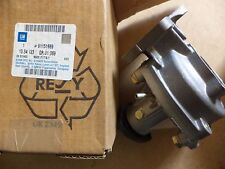 n°p280 pompe eau opel frontera voyager rover 800 ref 91151669 neuf