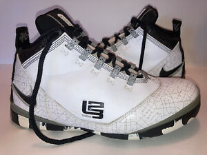 Nike Zoom Soldier II Athletic Shoes for