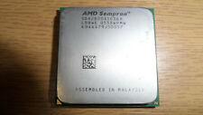 AMD Sempron 64 2800+ SDA2800AIO3BX socket 754 CPU