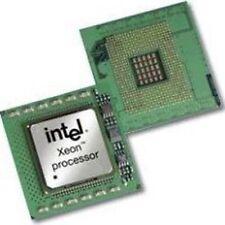 Intel Computer Processors