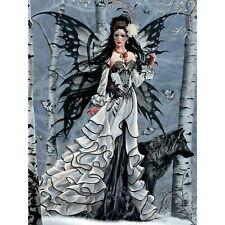 AVELIAD by Nene Thomas - Ceaco 750 piece Fantasy puzzle  - NIB