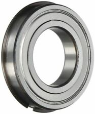 12x32x10mm 6201-2Z//C2 DEEP GROOVE shieled SKF Roulement C2
