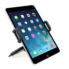 Car Accessory CD Mount Holder For iPhone6 Plus ipad mini G3 Note4 S5 Stylish