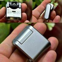 HVL-F7S F7S Biltz Blitzgerät für Sony NEX-3/F3 NEX-C3 NEX-5/5C/5N/5R 5RL/Y
