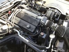 1996 Corvette LT1 Engine 5.7 with Automatic Transmission Drop Out 100K miles