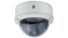 New Interlogix Uvd-6120Ve-2-N UltraView Rugged Outdoor 650Tvl D/N Dome Camera