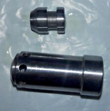JCB PARTS Repair Kit for MAIN RELIEF VALVE (MRV)