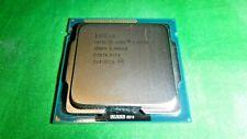 Intel Core i7-3770 3.4GHz Quad-Core Processor CPU   #7