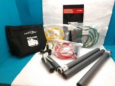 SHOULDER THERAPY KIT by DONJOY~STRENGTHEN THRU EXERCISE MOTION ~$99.99 RETAIL