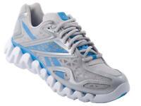 Reebok 150241 Zigtech Zigsonic Sneaker Sportschuhe 36-42,5 Neu32