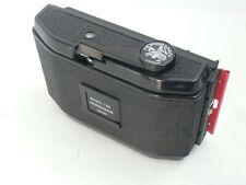 Horseman 8 EXP/ 120 (6x9, 6x9cm) roll film back for 980, VH-R, VH, 970, 985, etc