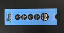 CKStamps : Scott / Linn's Multi-Gauge, perforation gauge, Cancellation Gauge etc