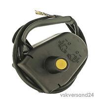 Schalter Ein//Aus passend für Honda GXG100 150 200 GX 110 120 140 160 200 240 270