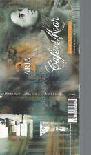 CD--PAUL SCHWARTZ--CAFE DEL MAR - ARIA VOL. 2