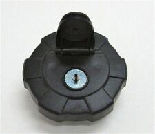 Fuel Cap 411-51122 For Kubota Mini Excavator zf