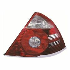 Ford Mondeo Mk3 Saloon 5/2005-8/2007 Rear Back Tail Light Lamp Drivers Side O/S