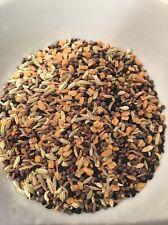 Panch Puran 50g Panch Phoron Punchpooran Whole Mixed Spice
