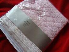 Cot Quilt,   GISELA  GRAHAM ,Baby Cot Quilt , Beautiful