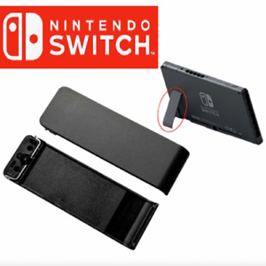 Kickstand For Nintendo Switch Rear Stand Replacement Back Case