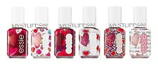 "ESSIE NAIL LACQUER POLISH ""VALENTINE'S DAY COLLECTION 2019"" *YOU CHOOSE COLOR*"