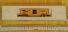 VAGON MERCANCIAS BOX CAR MARKLIN Z 8682