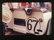 Roger Penske #67 Chaparral 2A - 1964 USRRC Meadowdale - Vintage Race Slide