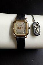 Orologio Seiko 3E22-5000 donna anni '90 al quarzo