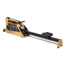 Waterrower A1 Home Rowing Machine 226/7267
