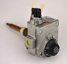 Water Heater Parts Amp Accessories For Sale Ebay