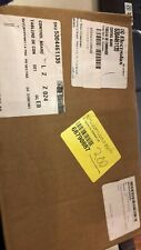 Frigidaire 5304461135 Microwave Main Control Board