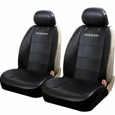 Tremendous Seat Covers For 1995 Nissan Pickup For Sale Ebay Gmtry Best Dining Table And Chair Ideas Images Gmtryco