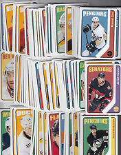 14/15 OPC O-PEE-CHEE Retro LOT of (10) U PICK 4 SET Stars + Rookies and Legends