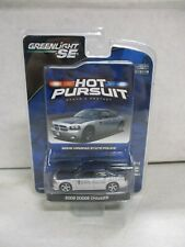 Greenlight Hot Pursuit 2008 Virginia State Police Dodge Charger
